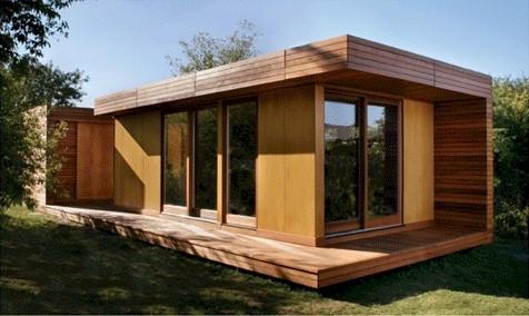 Container Zum Wohnen so schön kann das leben im container sein best practice