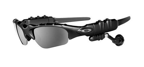 oakley-mp3-brille