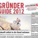 GruenderGuide2012_Titel-1
