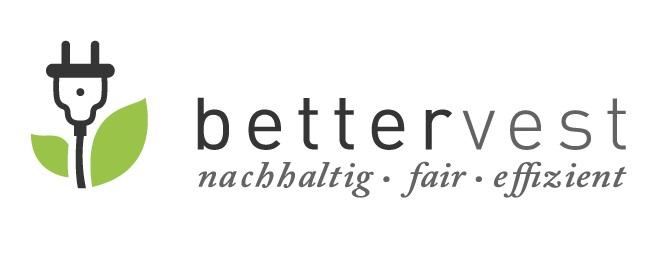 bettervest2