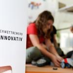 ikt-innovativ-2