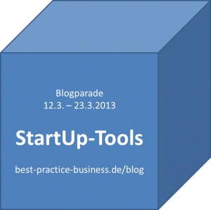 startup-tools