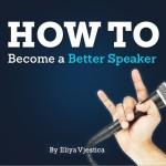 Better-Speaker