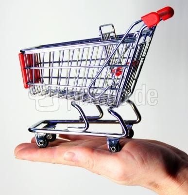 tele shopping produkte erobern die einzelhandels regale. Black Bedroom Furniture Sets. Home Design Ideas