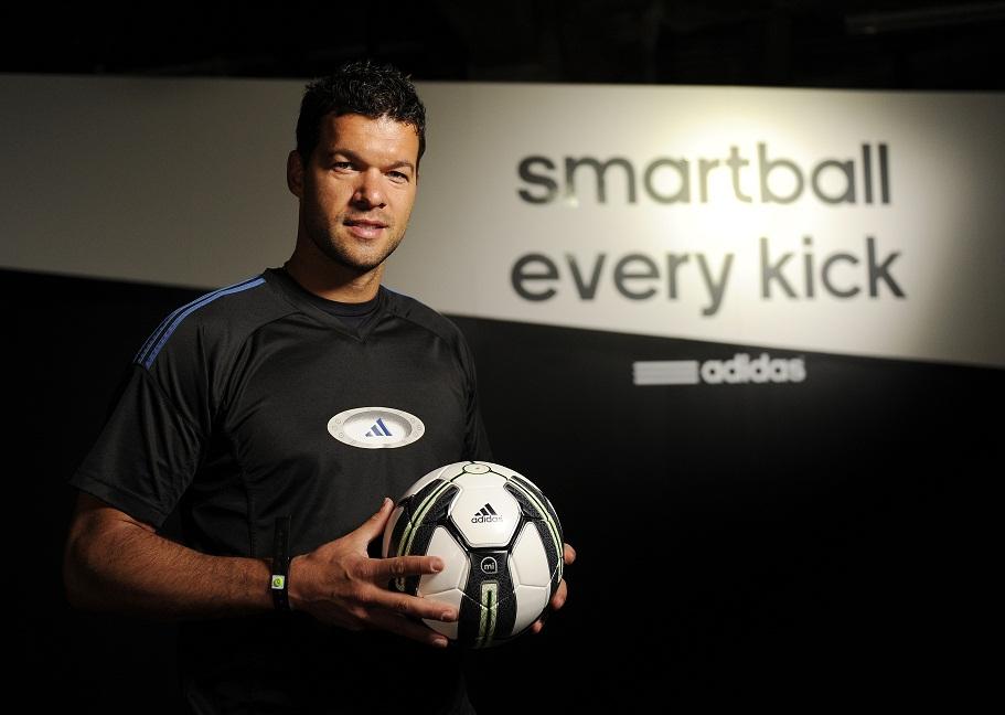 adidaslab-smartball_klein