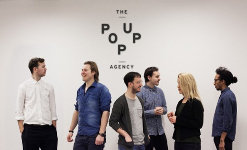 popup_agency