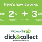 woolworth-click&collect