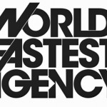 worlds-fastest-agency