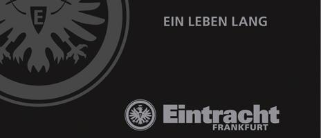 Eintracht_lebenslang_full