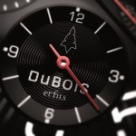 dubois_nameview_klein