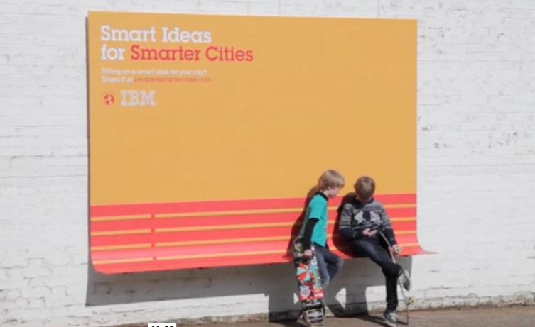smartercities