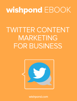 ebook-twitter-contentmarketing
