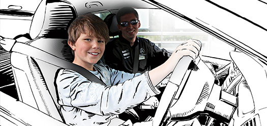 mercedes_kids_driving_experiences