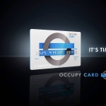 occupy-card
