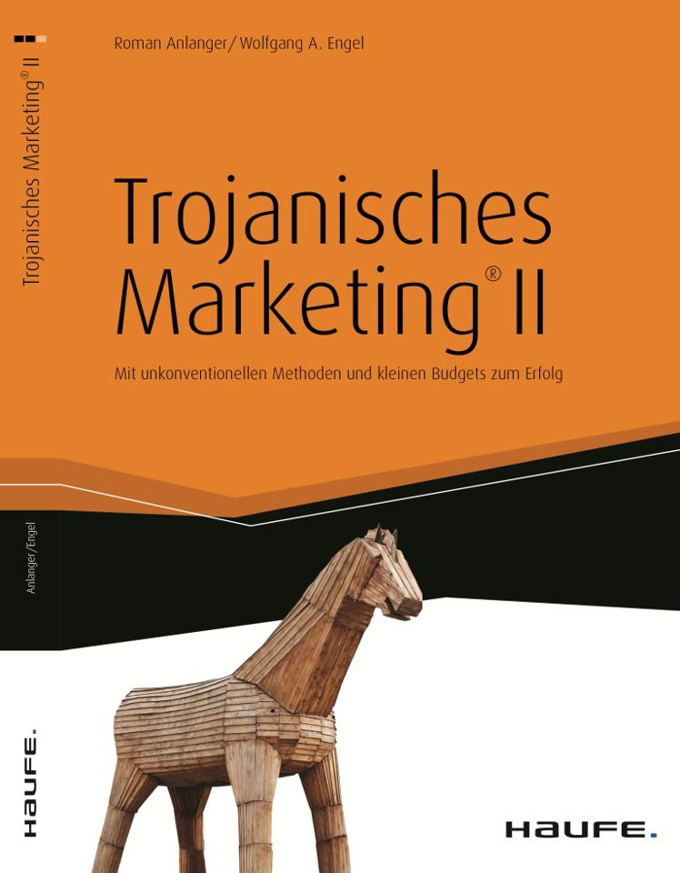 trojanisches Marketing II