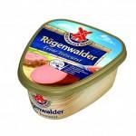 rügenwalder-teewurst