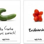 uglyfruits