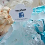 facebook_icecream