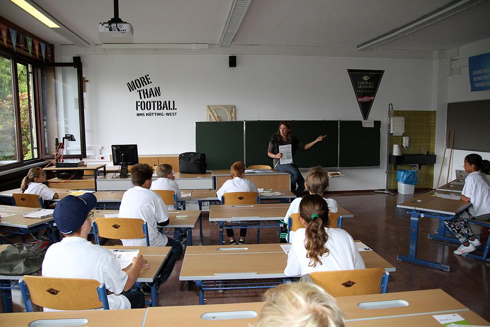 football-akademie