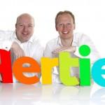hertie_klein