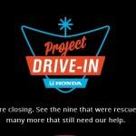 honda-drive-in