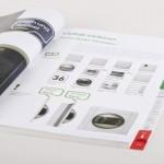 schneider-electric-Katalog