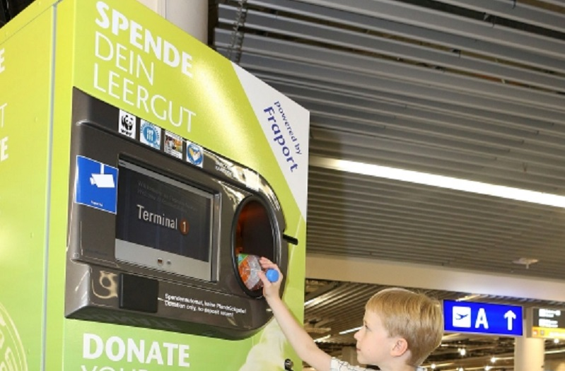 fraport-receycling-donation-klein