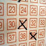 lotterie-klein