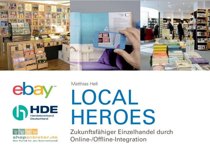 ebook-local hero