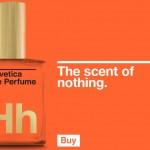 helvetica-perfume