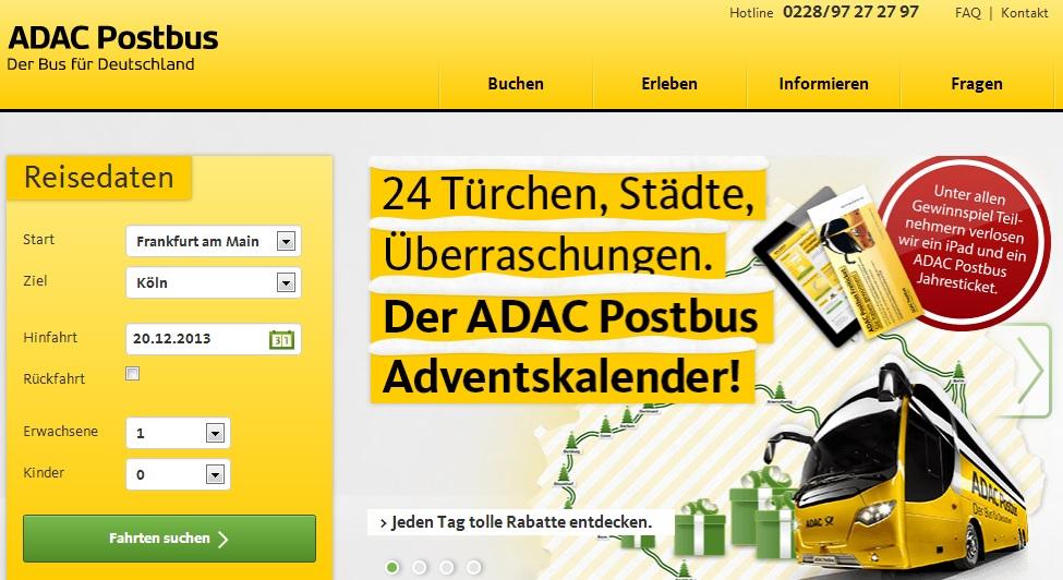adac-postbus-screenshot