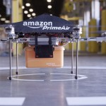amazon-primeair