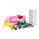 ikea-huset-doll-furniture-living-room
