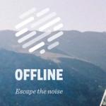 offline-magazine