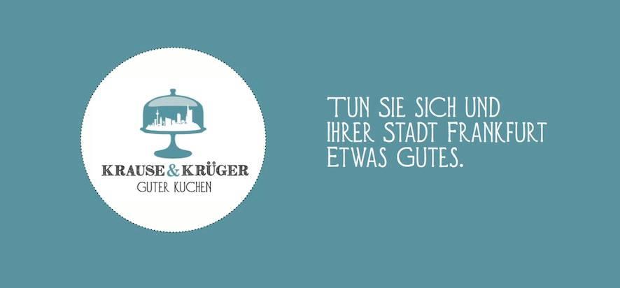 krause-krueger