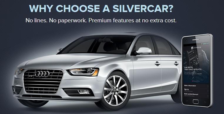 silvercar1