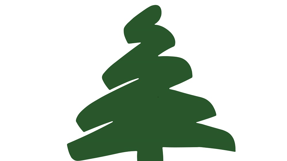 Tannenbaum Wegwerfen.5 Geschäftsideen Weihnachtsbaum Mieten Statt Wegwerfen Www Best