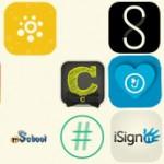 app finalists