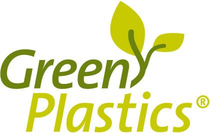 greenplastics