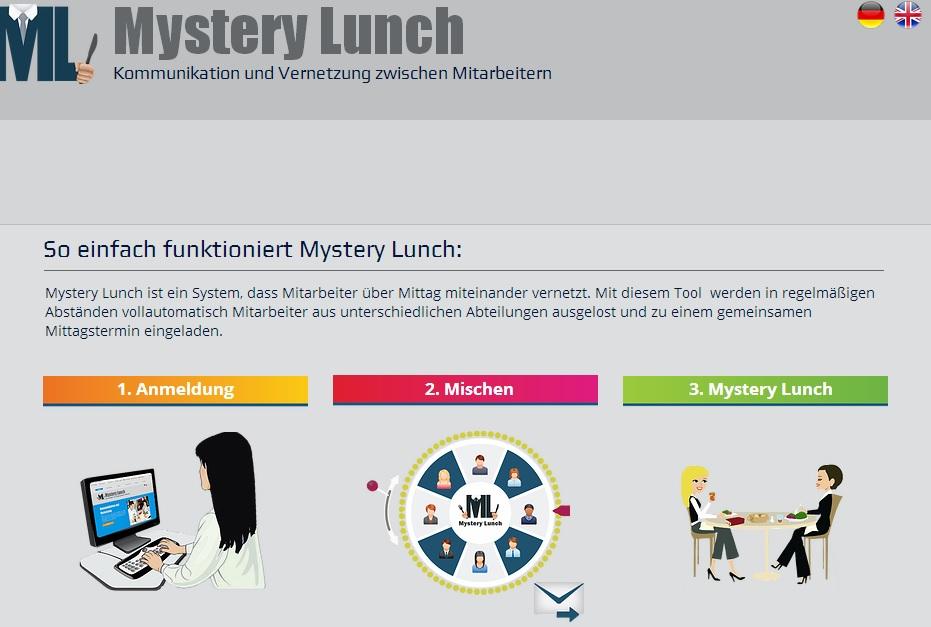 mysterylunch