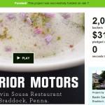 kickstarter-superior-motors