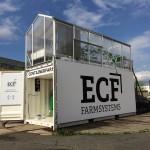 ecf-farm