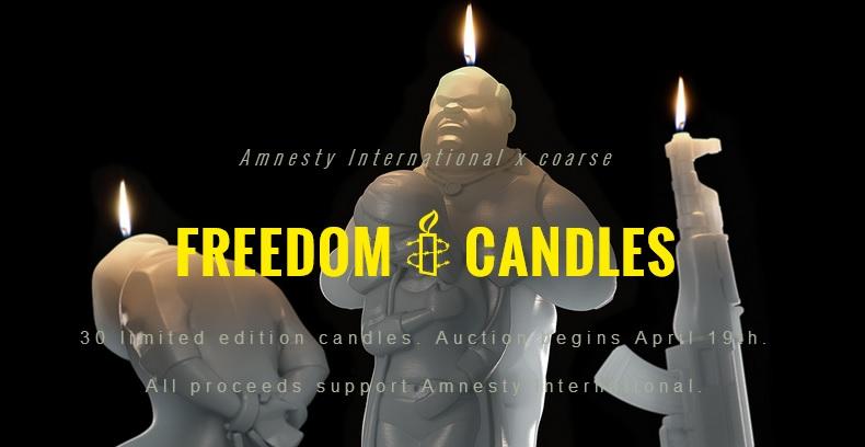 freedomcandles