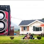 gastro-kamera