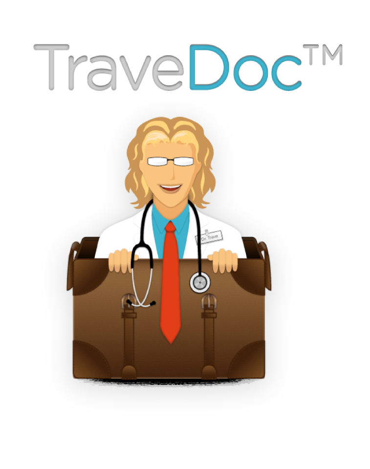 travedoc
