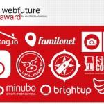 webfutureaward