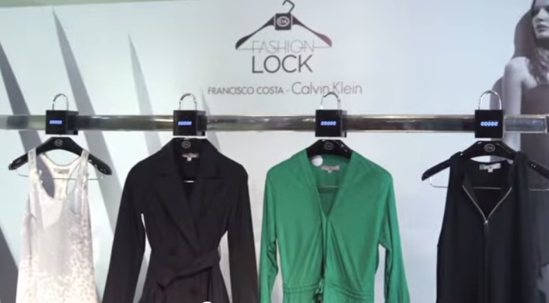 fashionlock