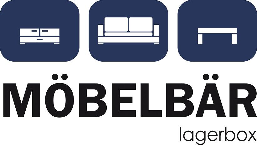 Logo_MöbelBär