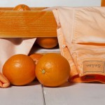 fragrance-jeans-orange