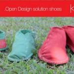 klem-project2